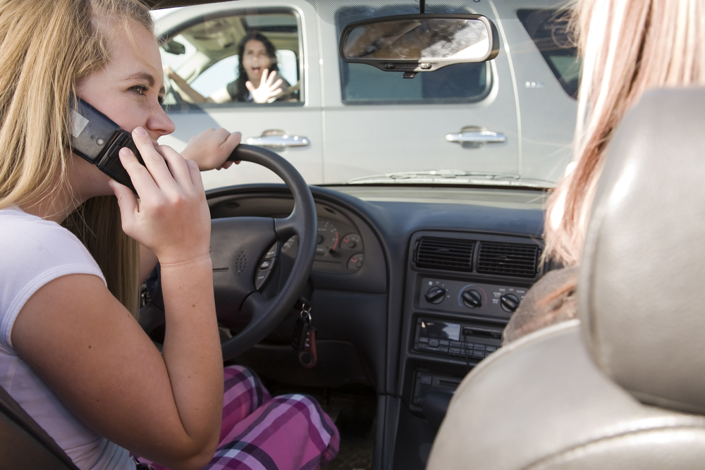 distracted-driving-accident