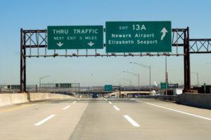 nj-highway
