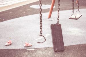 playground-injuries