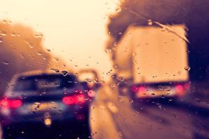 dangerous-times-to-drive