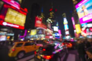 new-years-eve-traffic