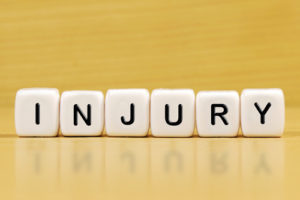 New Jersey Car Accident Personal Injury Lawyers