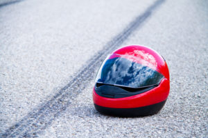 Motorcycle Safety Gear for the Winter in NJ