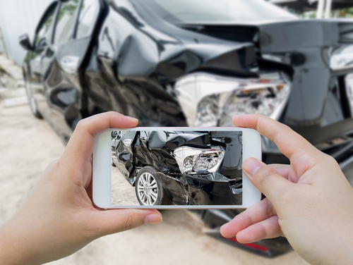 car accident lawyer jersey city nj