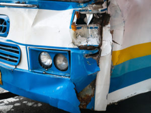 Fatal Bus Crash in Parsippany on January 24, 2019 | CourtLaw
