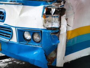bus accident lawyer east orange nj