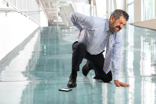 slip and fall lawyer perth amboy nj