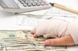 NJ Car Accident Attorney Helps Victims Recover Compensation For Their Injuries