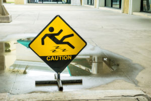 slip and fall accident lawyer perth amboy