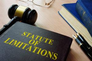 statute of limitations child abuse new jersey