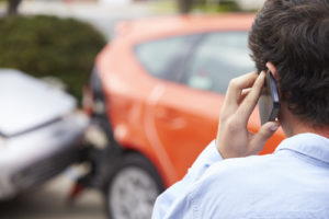 lyft accident lawyer north jersey