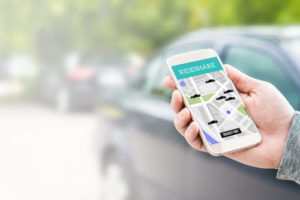 uber accident lawyer north jersey