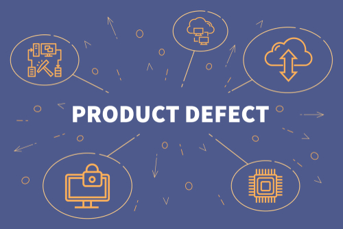 defective product lawyer perth amboy nj