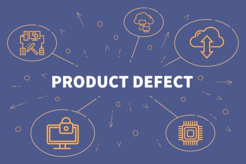 defective product lawyer perth amboy nj