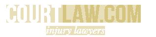 CourtLaw Logo