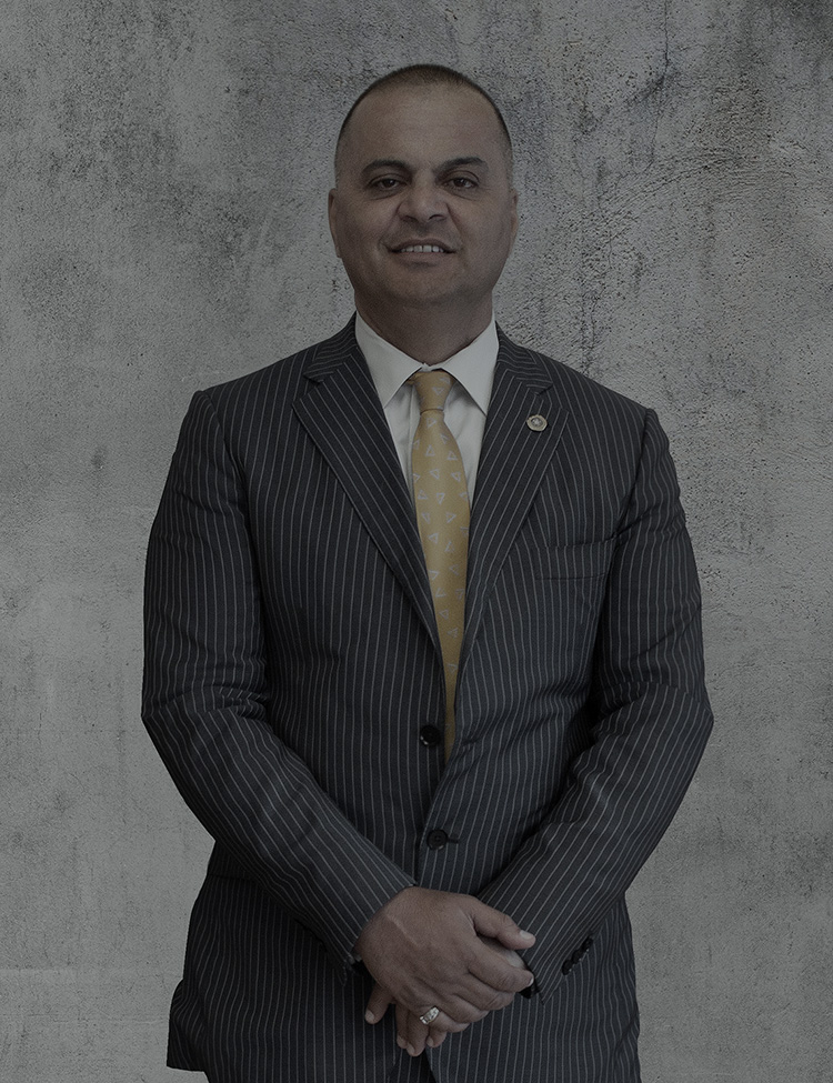 Karim Arzadi